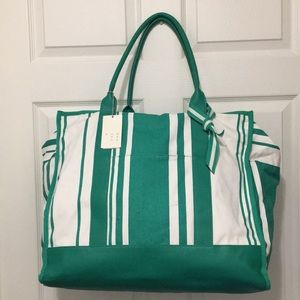 8d1ba9849f7 a new day Totes for Women | Poshmark
